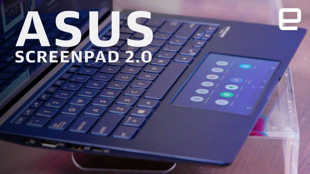 151245 laptops review asus zenbook flip 15 review ux563f image1 eypgh5xn8u