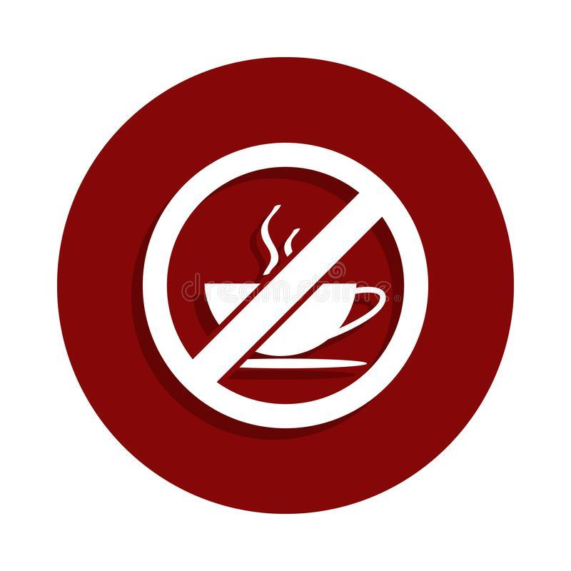 Ngừng thói quen uống cà phê