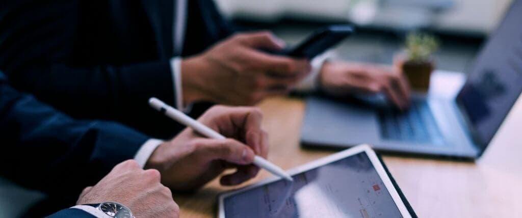 Realizzazione siti web professionali 4