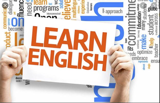 học tiếng anh siêu dễ a2 (1)