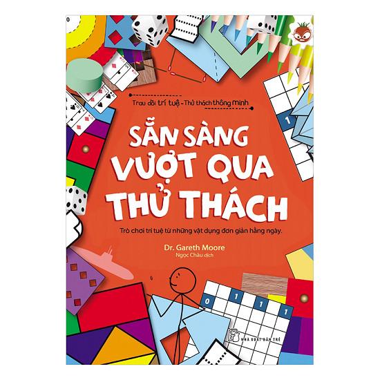san sang vuot qua thu thach.u5168.d20170624.t121736.96244