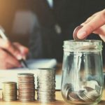 9 Cách tiết kiệm tiền hiệu quả lời(bí quyết để có một khoản tiết kiệm khổng lồ!)