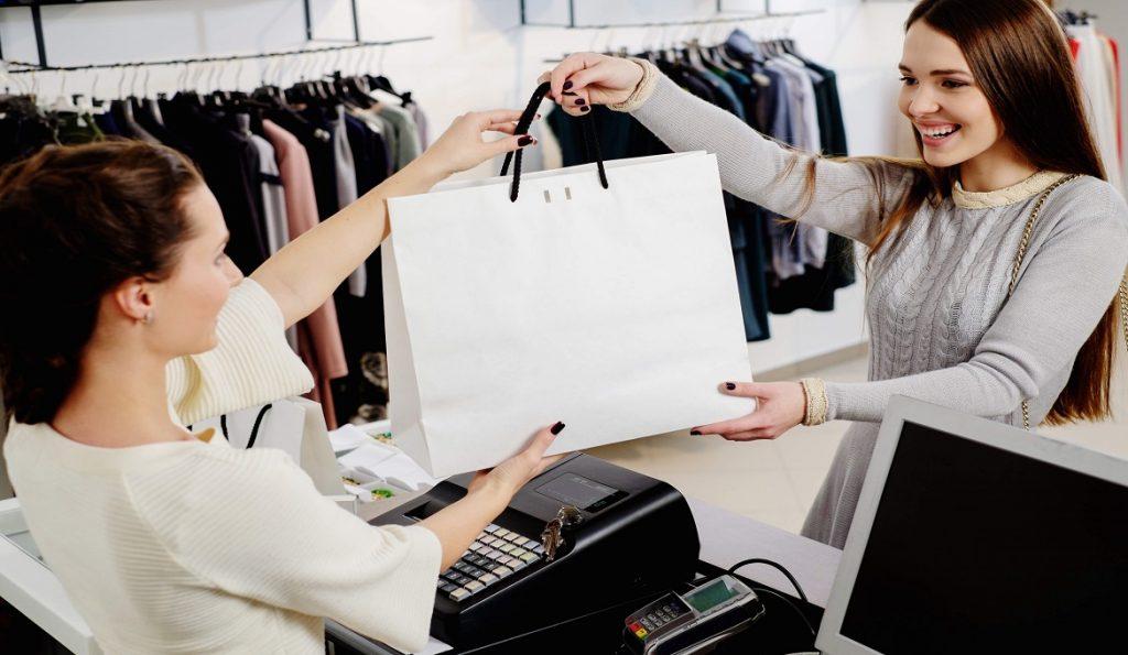 retail cashier temp agency 1