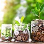 11 mẹo chi tiêu thông minh giúp bạn tiết kiệm tiền hiệu quả