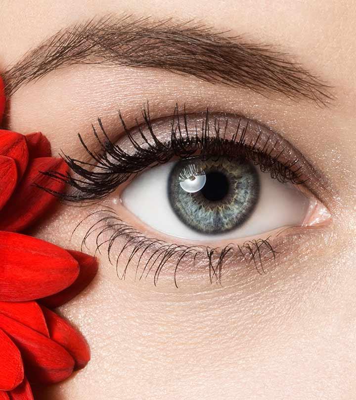 Chăm sóc đôi mắt khỏe mạnh