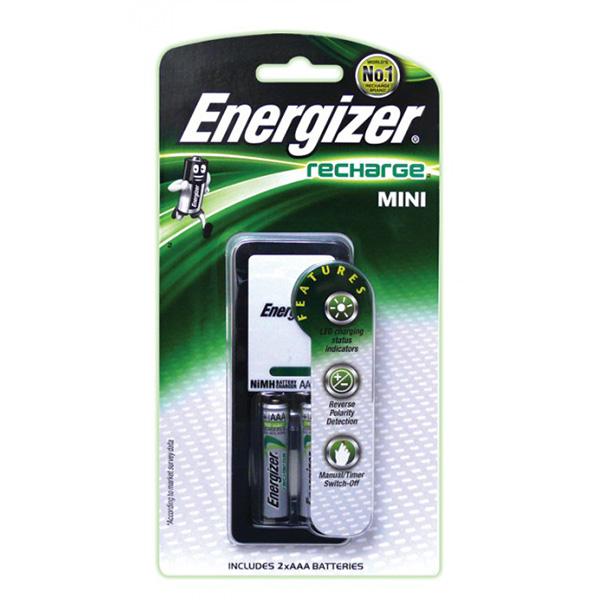 May sac Energizer CH2PC3
