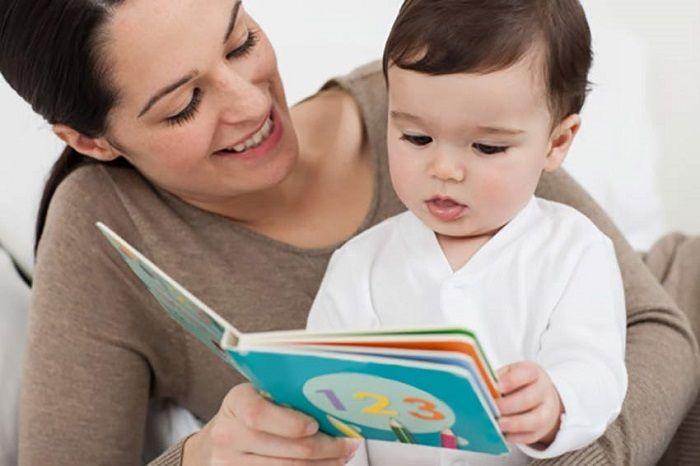 Giáo dục sớm giúp trẻ thông minh hơn