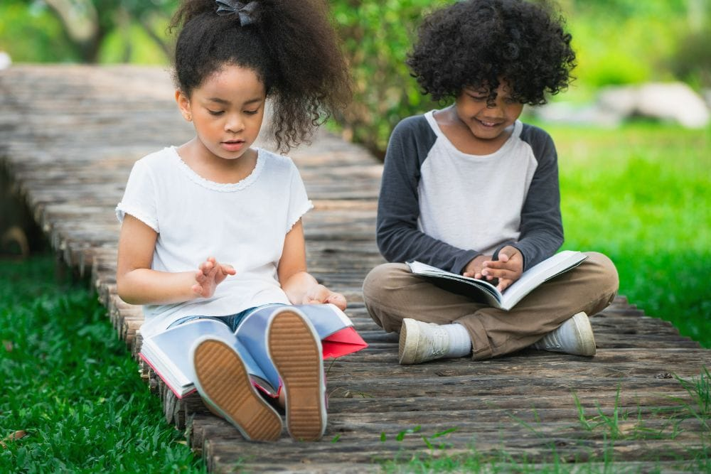 Best Books For 10 Year Olds 1