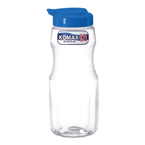 Bình đựng nước Komax (700ml)