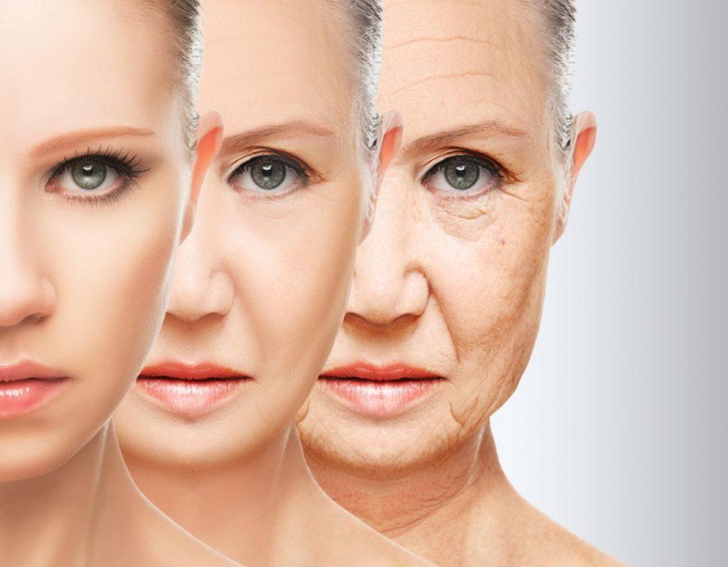 Chế độ ăn uống dư thừa đường sẽ ảnh hưởng đến da