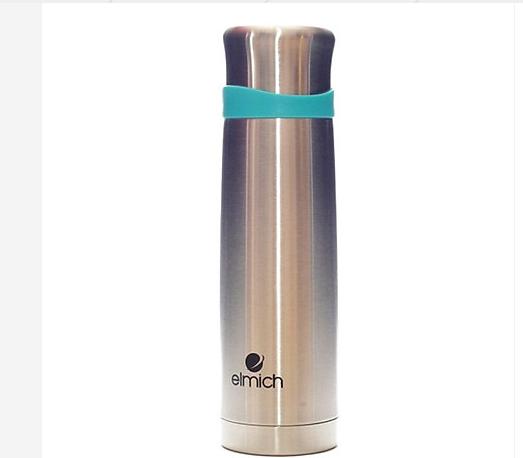 Bình giữ nhiệt ELMICH K5 được khách hàng ưa chuộng