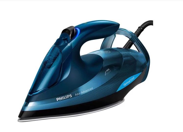 Bàn là hơi nước Philips