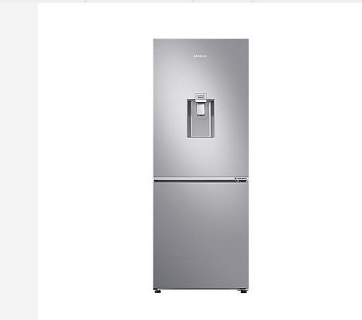 Tủ lạnh Samsung 276 lít ngăn đá dưới