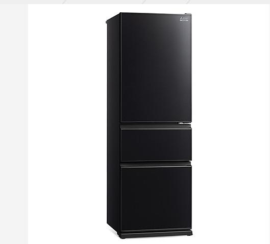 Tủ lạnh Mitsubishi 365 lít