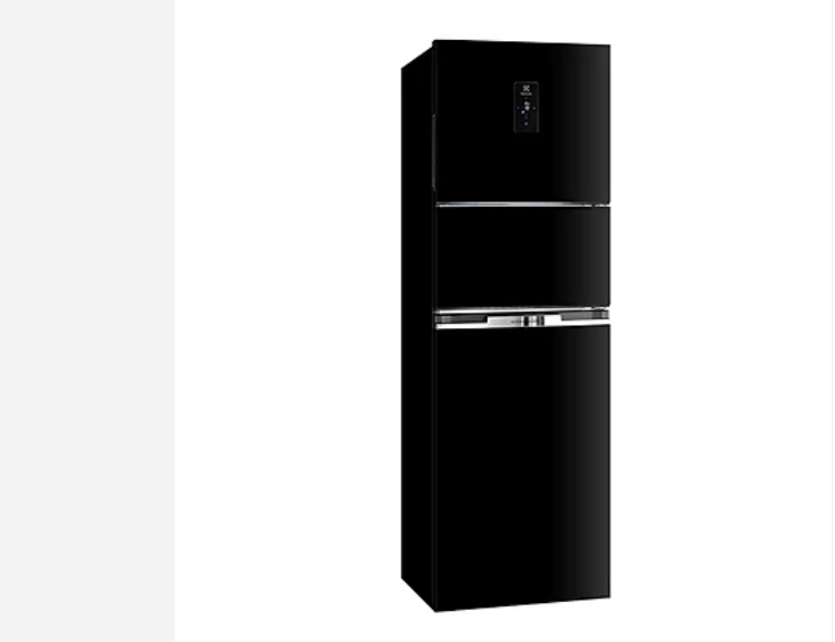 Review top 5 tủ lạnh giá từ 9 đến 11 triệu VNĐ đáng dùng tốt nhất năm 2021